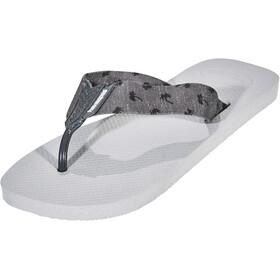 havaianas Urban Series Sandales Homme, ice grey/grey